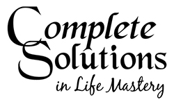 Complete Solutions LLC